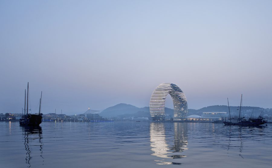 Sheraton Tai Lake Resort_by Xiazhi (9)