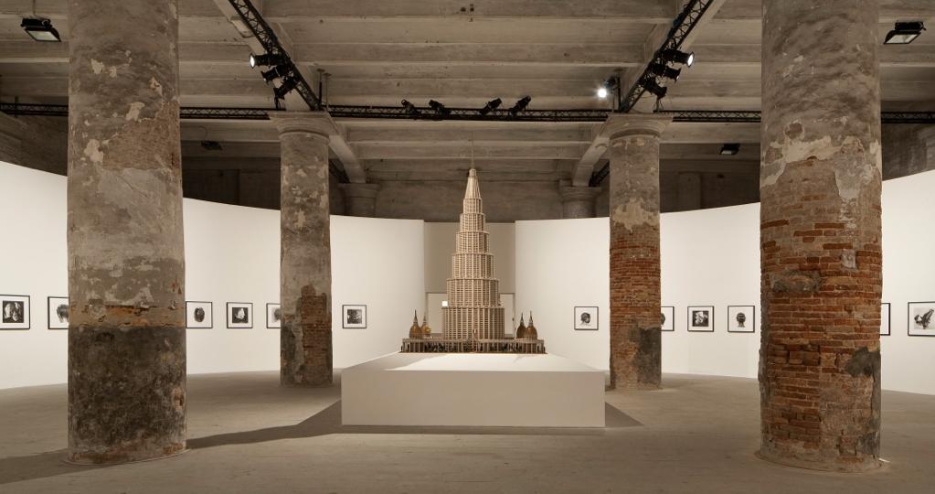Biennale 1