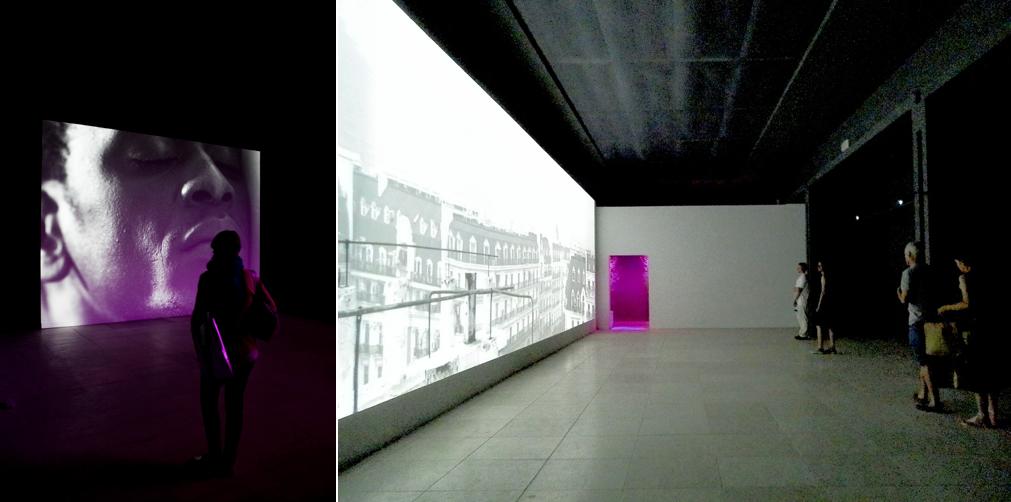 Biennale Denmark