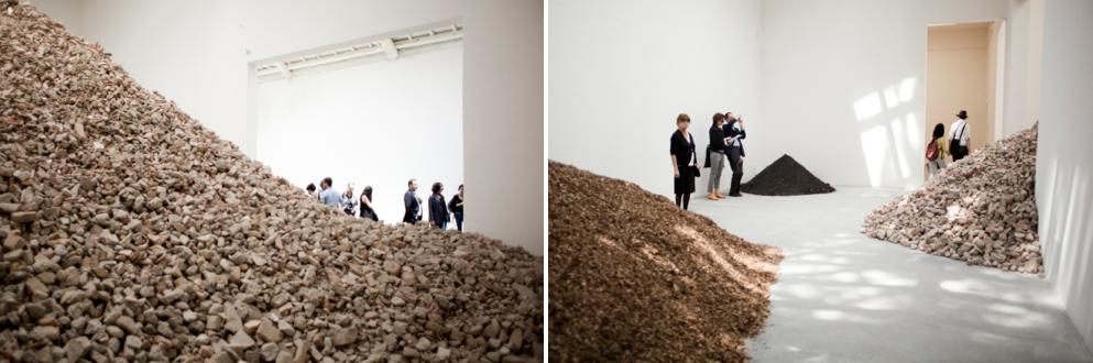 Biennale Spain