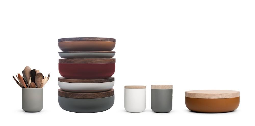 pottery 04