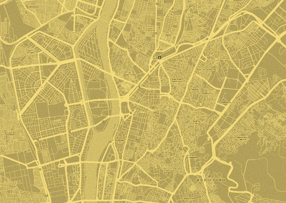 PfP_Cairo_map