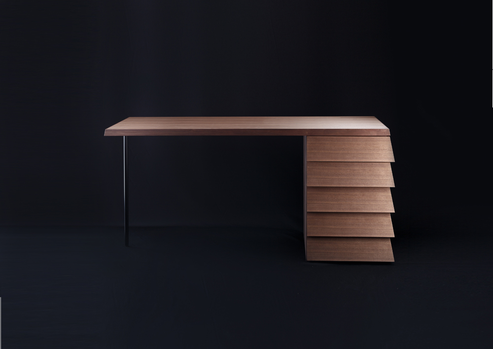cartesia desk 01