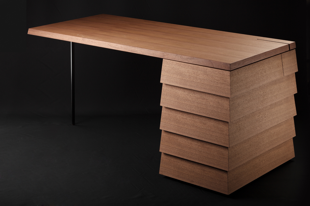 cartesia desk 04