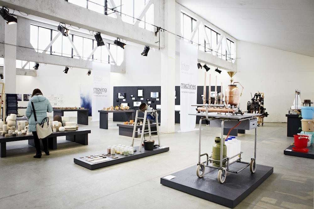 VL13_Design Academy Eindhoven