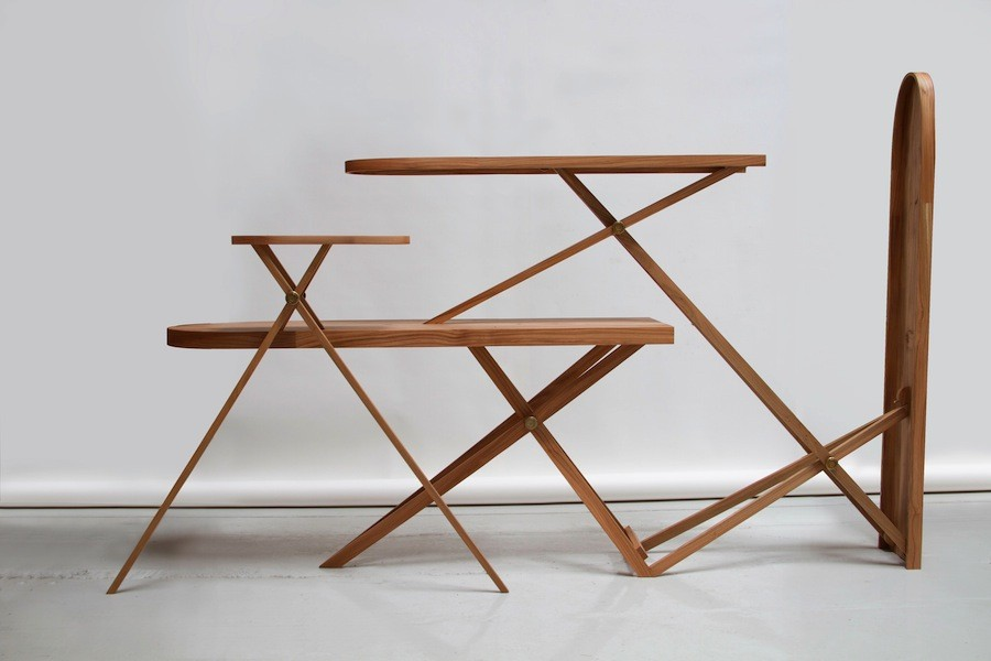 iron-board-cabinet-and-pin-stool_iron-board-cabinet-_1846_s