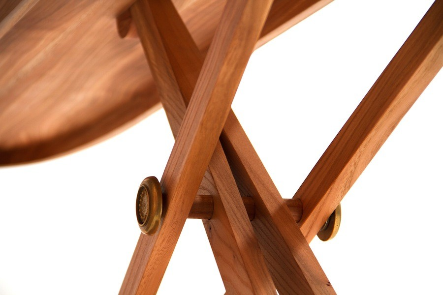 iron-board-cabinet-and-pin-stool_iron-board-cabinet-_1849_s