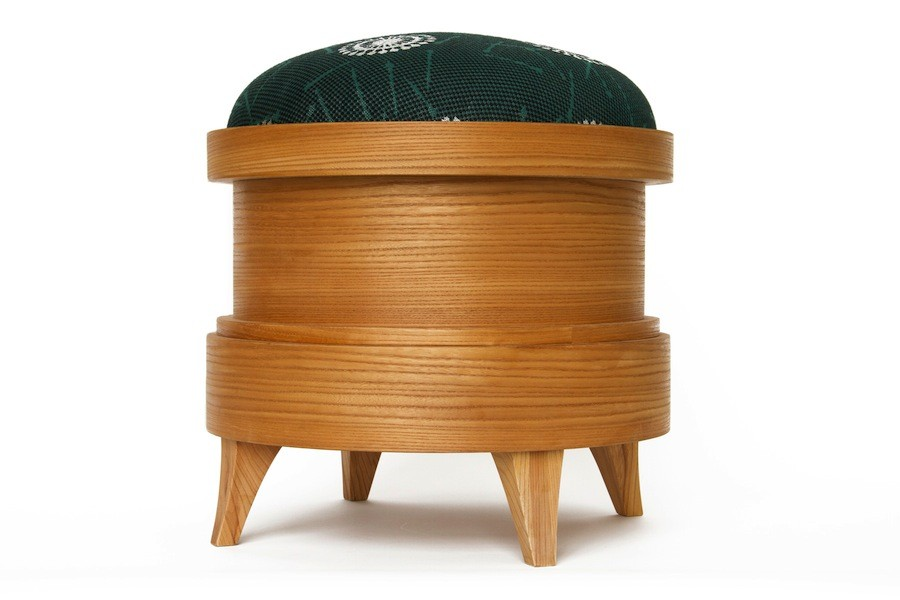 iron-board-cabinet-and-pin-stool_pin-stool_1850_s