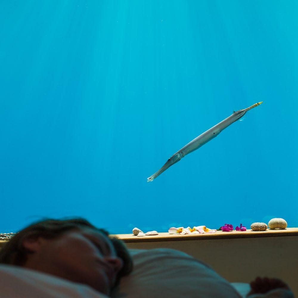 underwater room 04