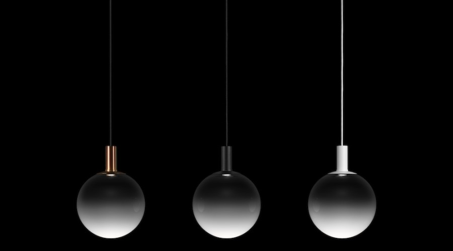 Fog lamp by Front Design for Zero
