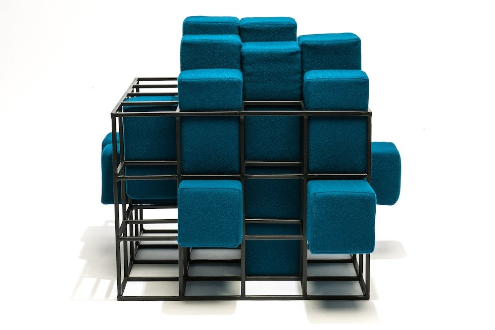Changeable Sofa Changeable Layouts You Thesofa