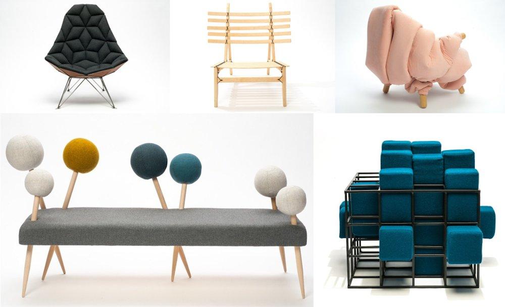 textile furniture 1