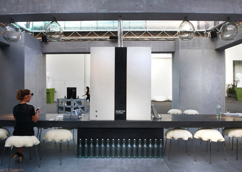 IVANKA_Rainhouse_Milan2014_018_small