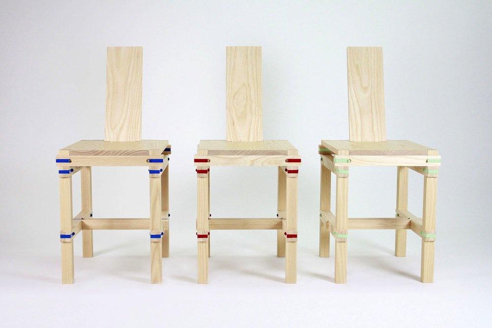 Nomadic chair by Jorge Penades 03