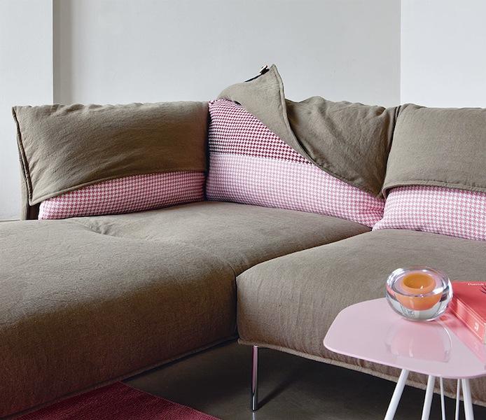 zanotta undercover sofa 20