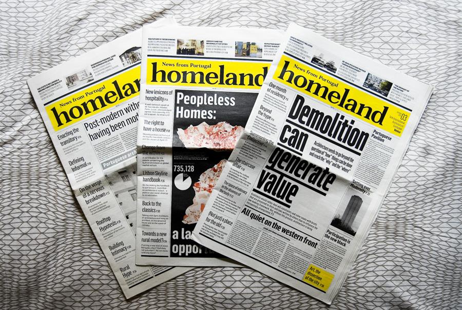 Homleand-150-dpi2