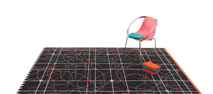 Rabari nanimarquina design rugs 02