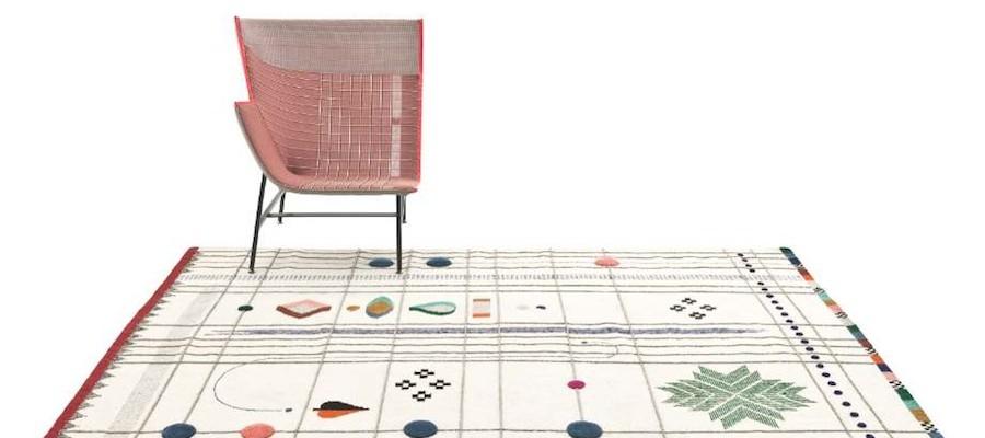 Rabari nanimarquina design rugs 03