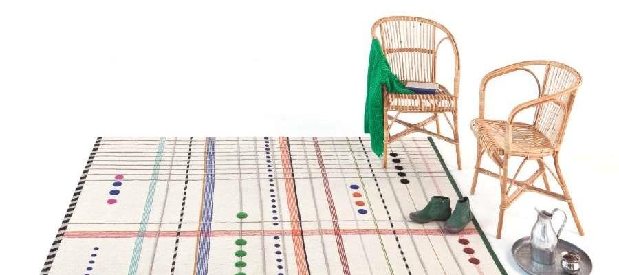 Rabari nanimarquina design rugs 04