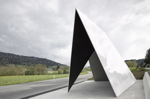 Archi Bus-Stops