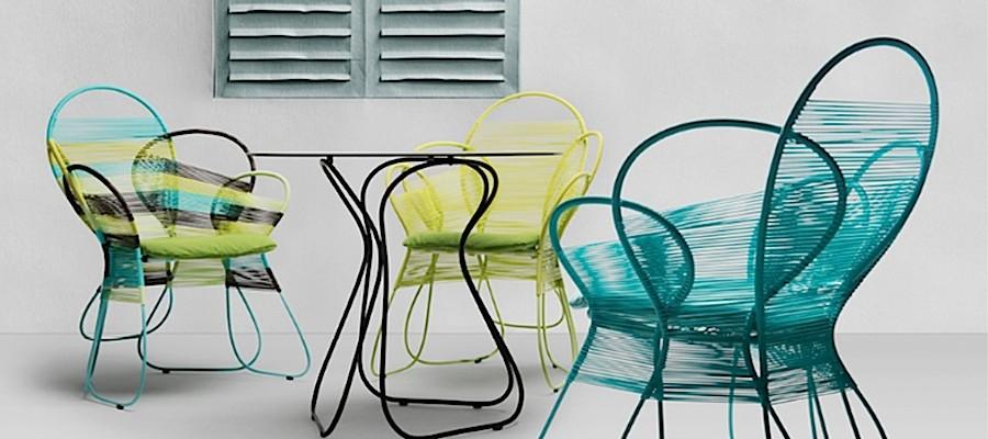 kenneth cobonpue furniture. Kenneth Cobonpue Furniture. Trame By Federica Capitani Furniture