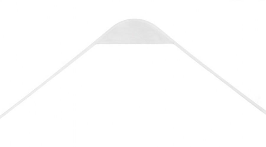 Cliq hangers by Flow Design.001