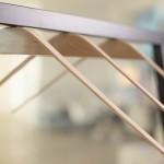 Cliq Design Hangers