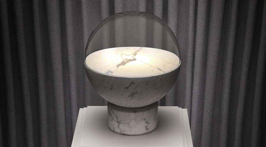 Globe Light – Lifestyle01