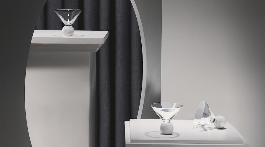 On The Rock Martini – Lifestyle copia