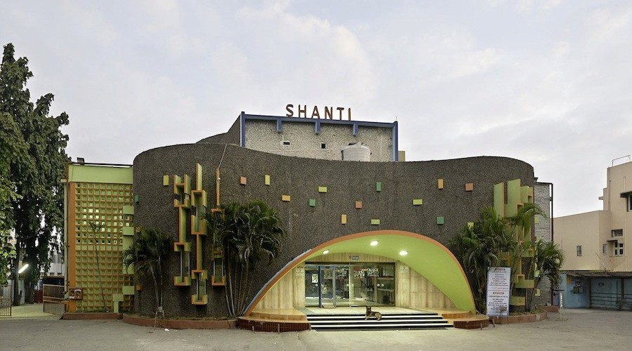 04 H+Z_14_Shanti (Hyderabad)