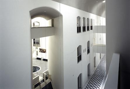 Architecture & Film Competition