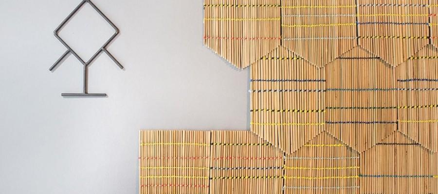 -Design-Week-2014,-gallery-Harald-Bichler_Rauminhalt—grass-mat