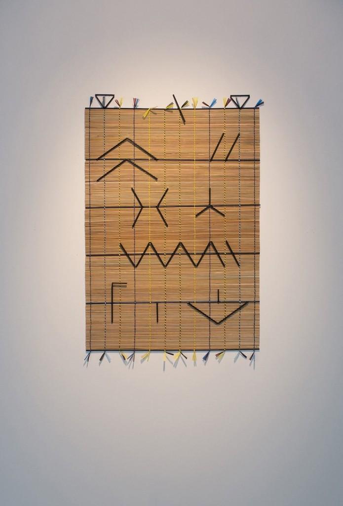 -Design-Week-2014,-gallery-Harald-Bichler_Rauminhalt---wall-mat.