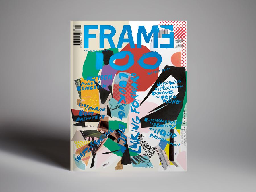 Frame 100