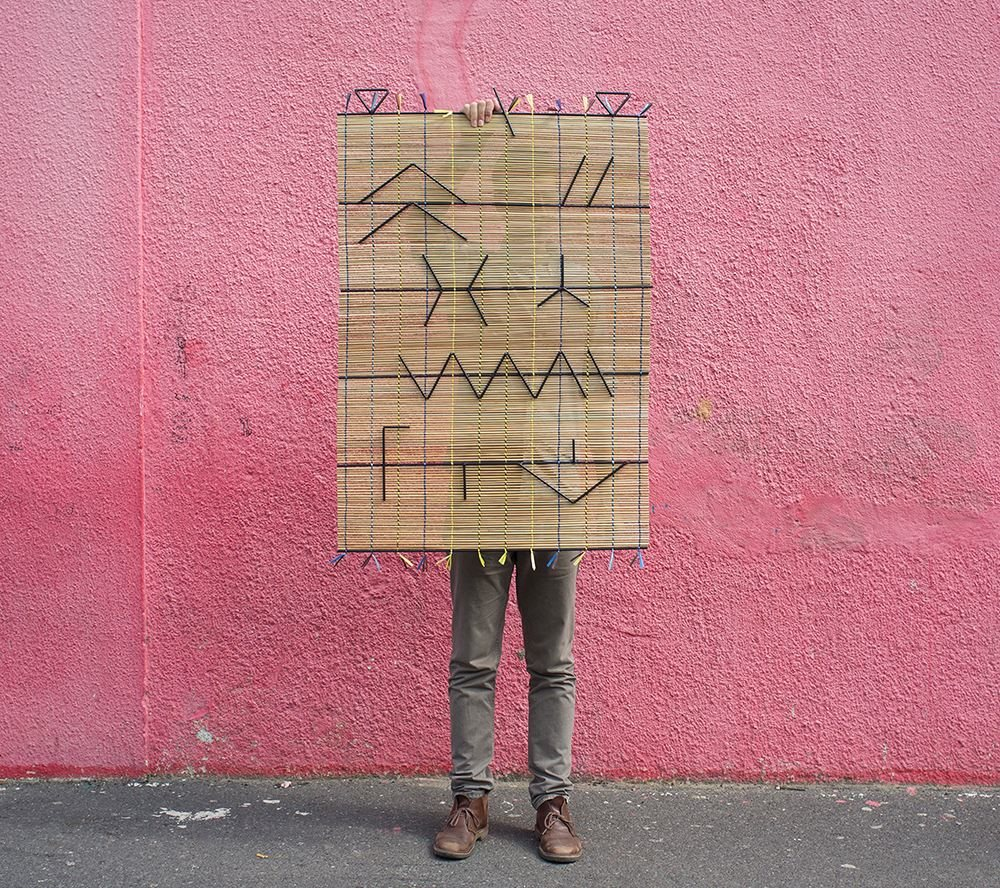 Frugal-Collection-Cape-Town-by-Studio-Celia-Hannes---06---wall-mat