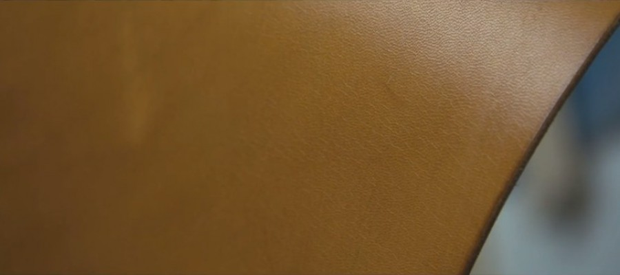 Glenlivet Dram Chair detail 02