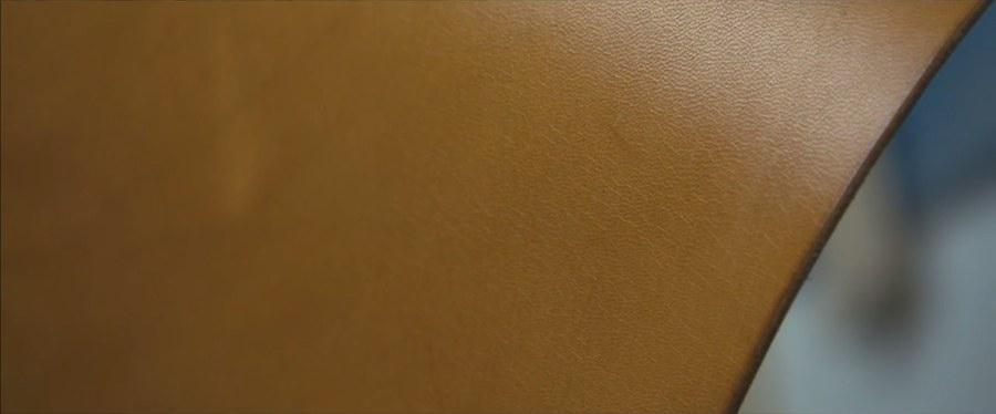 Glenlivet Dram Chair detail 02