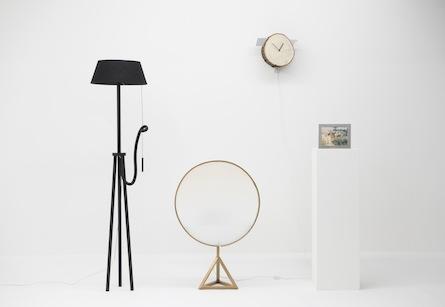 Moody Furniture