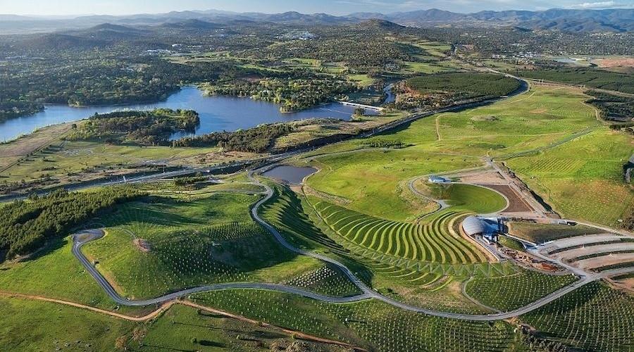 TCL_Canberra Arboretum_John Gollings 04_smaller