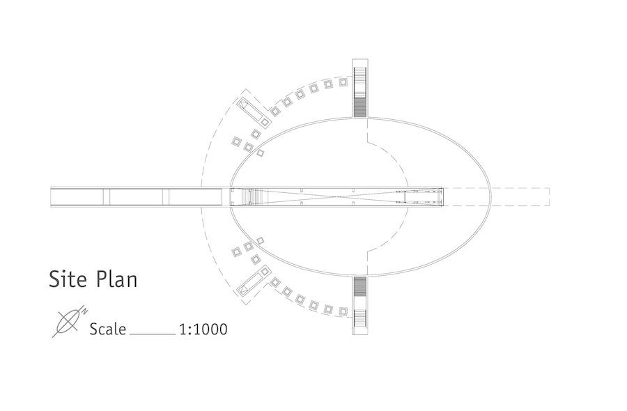 siteplan_9