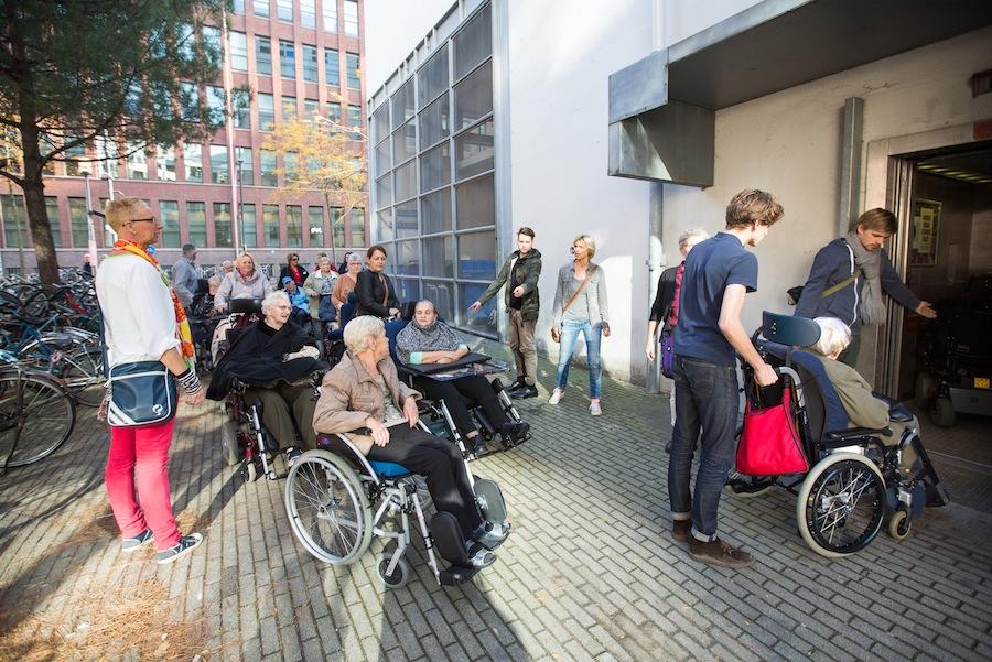 Design Academy Eindhoven