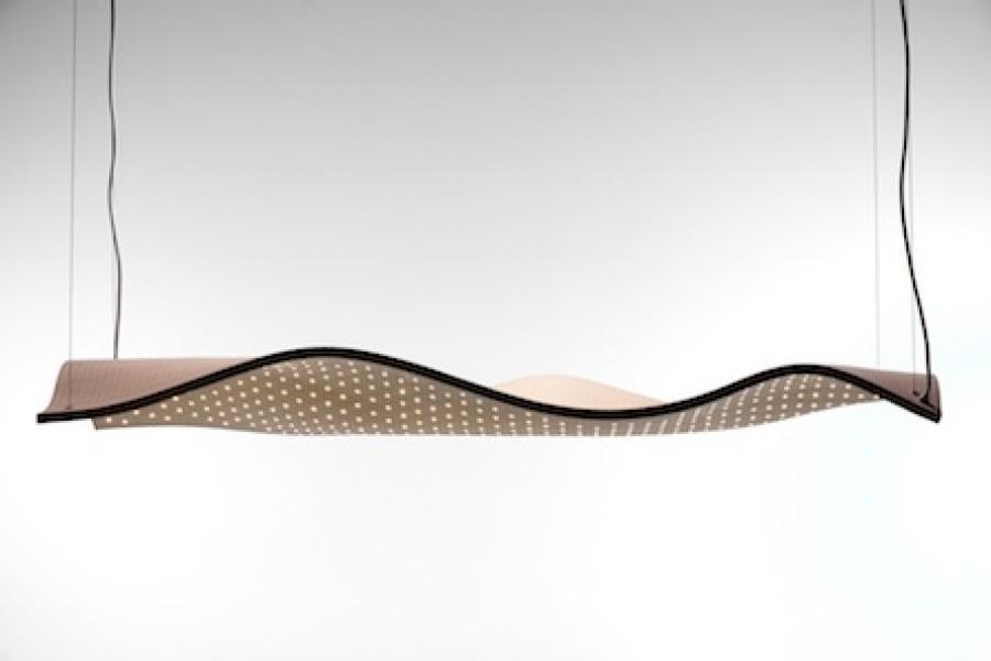Maarten De Ceulaer – Grid Series
