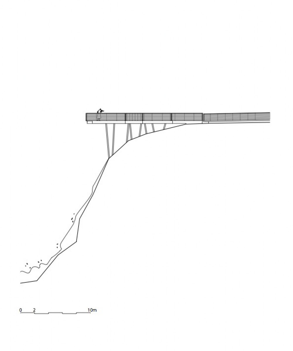 TROLLSTIGEN_Elevation_Panoramic_Outlook_Point_200©RRA