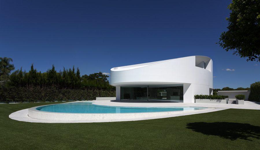 FRAN SILVESTRE ARQUITECTOS VALENCIA_BALINT HOUSE_002