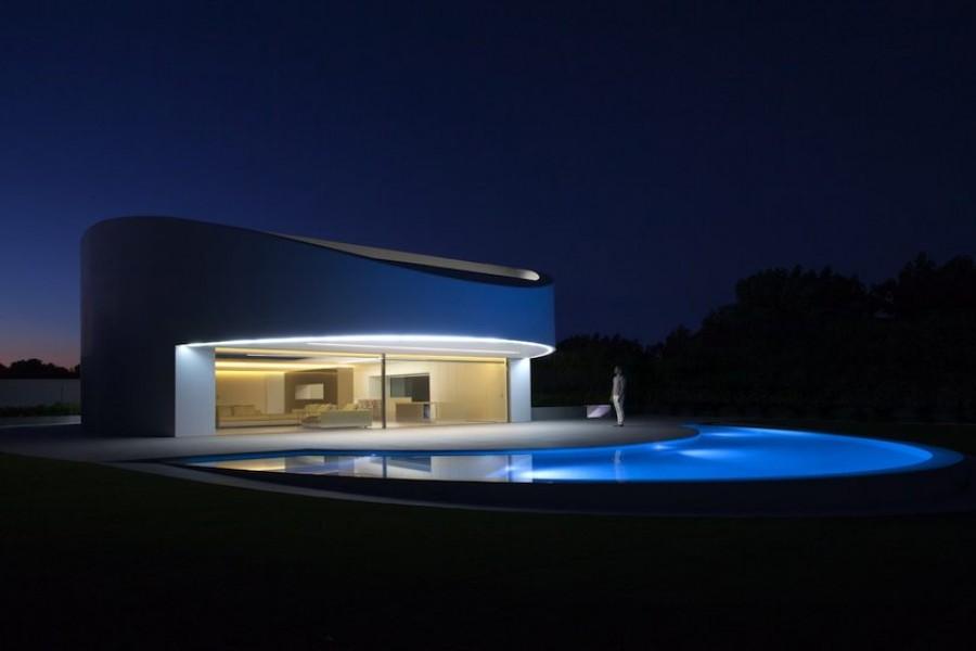 FRAN SILVESTRE ARQUITECTOS VALENCIA_BALINT HOUSE_009