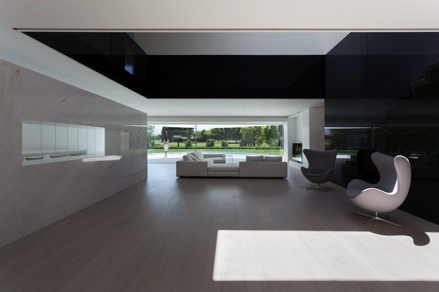 FRAN SILVESTRE ARQUITECTOS VALENCIA_BALINT HOUSE_018