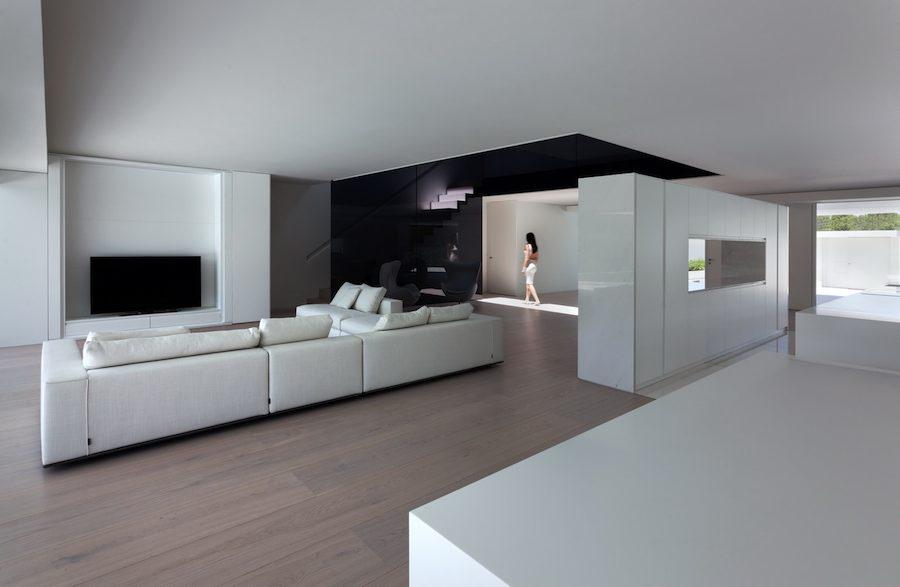 FRAN SILVESTRE ARQUITECTOS VALENCIA_BALINT HOUSE_019