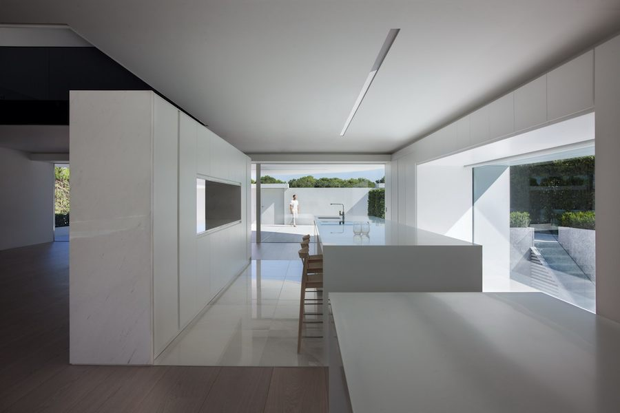 FRAN SILVESTRE ARQUITECTOS VALENCIA_BALINT HOUSE_020