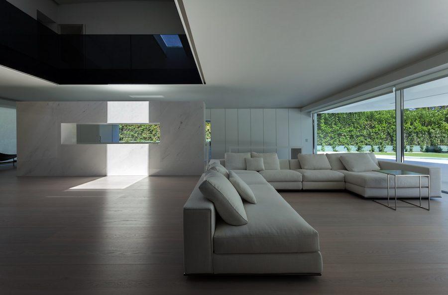 FRAN SILVESTRE ARQUITECTOS VALENCIA_BALINT HOUSE_021