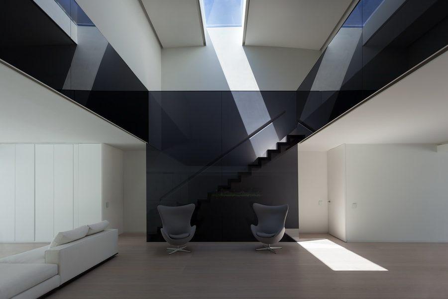 FRAN SILVESTRE ARQUITECTOS VALENCIA_BALINT HOUSE_026